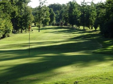 Woodcrest Golf Club,Chittenango, New York,  - Golf Course Photo