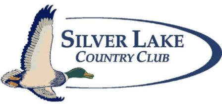 Silver Lake Golf Club,Perry, New York,  - Golf Course Photo