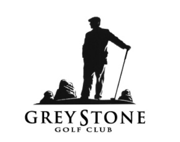 Greystone Golf Club CLOSED 2012, Dickson, Tennessee, 37055 - Golf Course Photo
