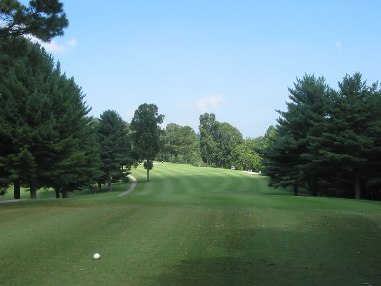 Chatuge Shores Golf Course,Hayesville, North Carolina,  - Golf Course Photo