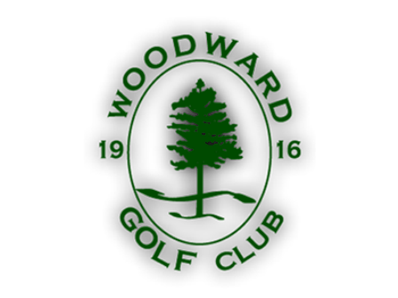 Woodward Golf Club,Bessemer, Alabama,  - Golf Course Photo