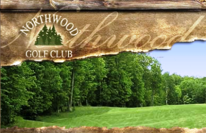 Northwood Golf Club, Warren, Ohio, 44483 - Golf Course Photo