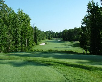 Augustine Golf Club,Stafford, Virginia,  - Golf Course Photo