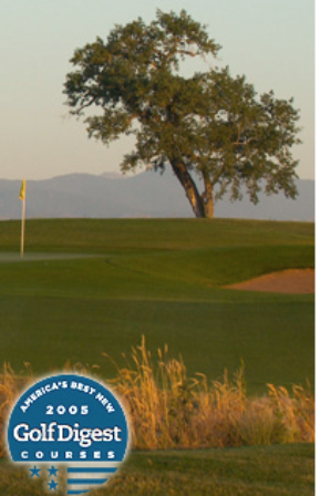 Highland Meadows Golf Course, Windsor, Colorado, 80550 - Golf Course Photo