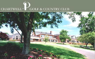 Golf Course Photo, Chartwell Golf & Country Club, Severna Park, 21146