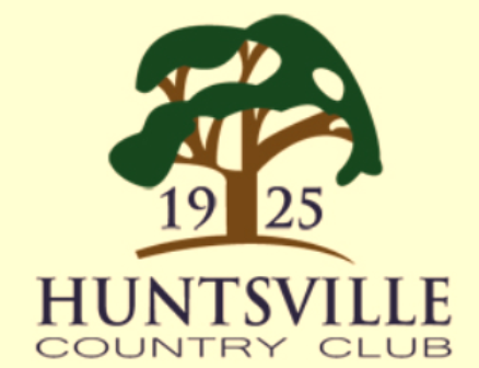 Huntsville Country Club, Huntsville, Alabama, 35810 - Golf Course Photo