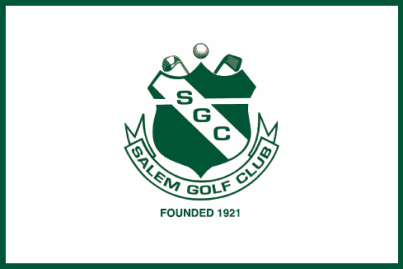 Salem Golf Club,Salem, Ohio,  - Golf Course Photo