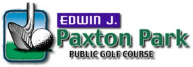 Paxton Park Golf Course,Paducah, Kentucky,  - Golf Course Photo