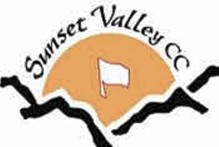 Sunset Valley Country Club,Omaha, Nebraska,  - Golf Course Photo