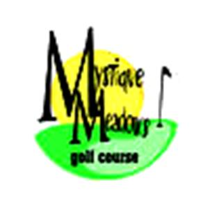 Mystique Meadows Golf Course CLOSED,Stratford, Wisconsin,  - Golf Course Photo