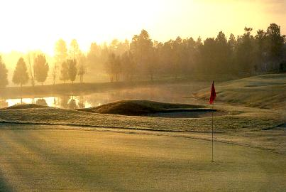 Magnolia Point Golf & Country Club,Green Cove Springs, Florida,  - Golf Course Photo