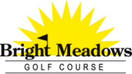 Bright Meadows Golf Course, Par 3, CLOSED