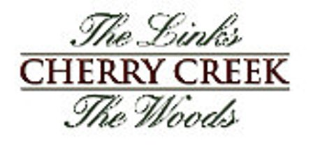 Cherry Creek Golf Links -Woods,Riverhead, New York,  - Golf Course Photo