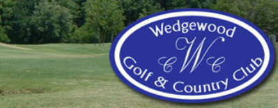 Golf Course Photo, Wedgewood Country Club, Mountain Grove, 65711