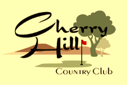 Cherry Hill Country Club,Richwood, West Virginia,  - Golf Course Photo