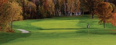 The Golf Club at Equinox | Equinox Golf Course,Manchester, Vermont,  - Golf Course Photo
