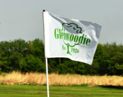 Golf Course Photo, Glenwoodie Golf Club, Glenwood, 60425