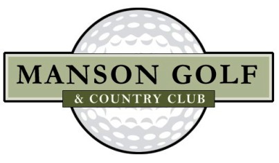 Manson Golf & Country Club,Manson, Iowa,  - Golf Course Photo