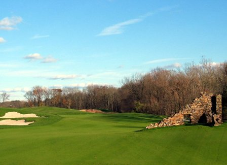 Ravens Claw Golf Club,Pottstown, Pennsylvania,  - Golf Course Photo
