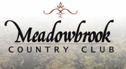 Meadowbrook Country Club,Huntingdon Valley, Pennsylvania,  - Golf Course Photo