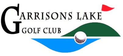 Garrisons Lake Golf Club,Smyrna, Delaware,  - Golf Course Photo