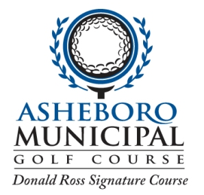 Asheboro Municipal Golf Course, Asheboro, North Carolina, 27203 - Golf Course Photo