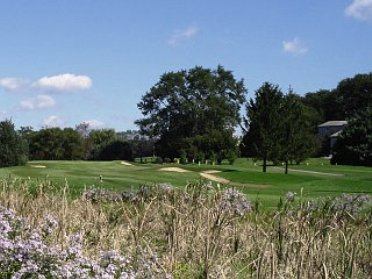 Loch Nairn Golf Course,Avondale, Pennsylvania,  - Golf Course Photo