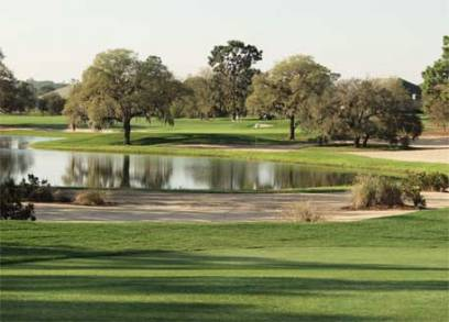 Black Diamond Ranch, Ranch Course,Lecanto, Florida,  - Golf Course Photo