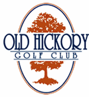 Old Hickory Golf Course,Greencastle, Indiana,  - Golf Course Photo