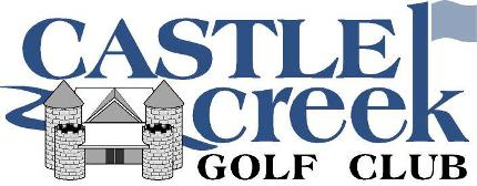 Castle Creek Golf Club, Lum, Michigan, 48412 - Golf Course Photo