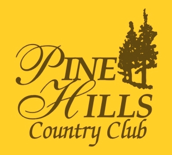 Pine Hills Country Club, CLOSED 2015, Calhoun City, Mississippi, 38916 - Golf Course Photo