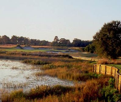 Old Memorial Golf Club,Tampa, Florida,  - Golf Course Photo