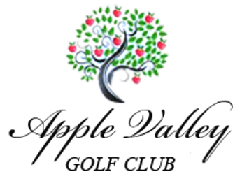 Apple Valley Golf Club,Howard, Ohio,  - Golf Course Photo