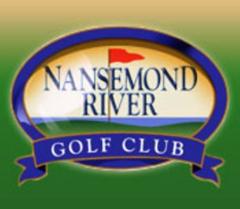 Nansemond River Golf Club,Suffolk, Virginia,  - Golf Course Photo