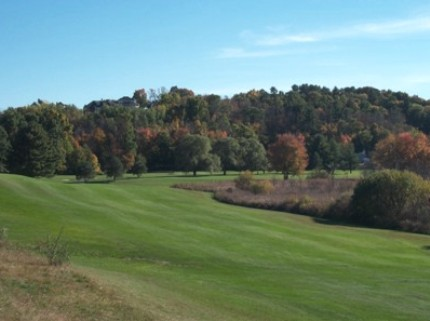 Golf Course Photo, Groton Country Club, Groton, 01450