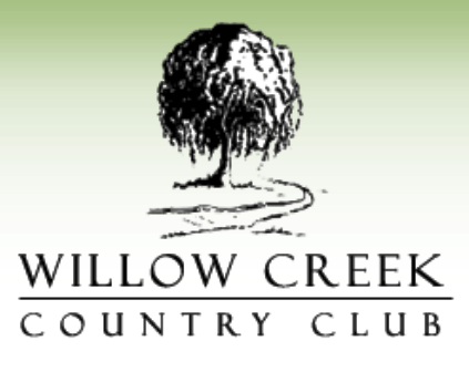 Willow Creek Country Club,Rocky Mount, Virginia,  - Golf Course Photo