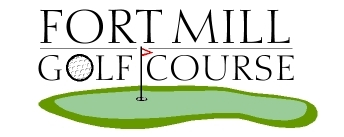Fort Mill Golf Club, Fort Mill, South Carolina, 29715 - Golf Course Photo