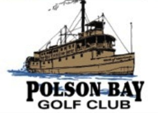Polson Country Club -The Olde, Polson, Montana, 59860 - Golf Course Photo