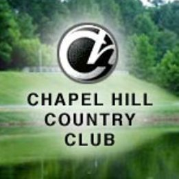 Golf Course Photo, Chapel Hill Country Club, Chapel Hill, 27514