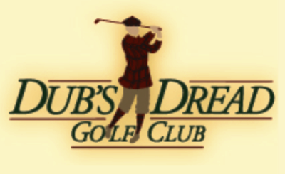 Dub\'s Dread Golf Club