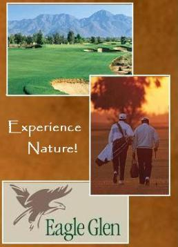 Eagle Glen Golf Club,Corona, California,  - Golf Course Photo