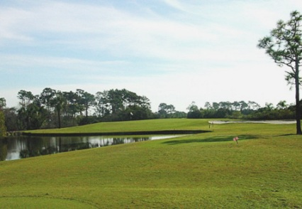 Golf Course Photo, Myakka Pines Golf Club , Englewood, 34223