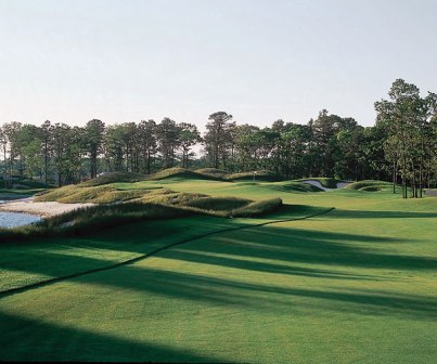 Shore Gate Golf Club,Ocean View, New Jersey,  - Golf Course Photo