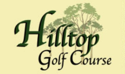 Hilltop Golf Course CLOSED 2016,Plymouth, Michigan,  - Golf Course Photo