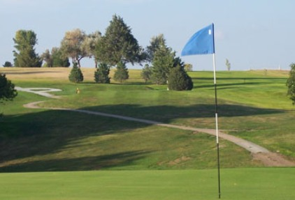 Arapahoe Municipal Golf Course