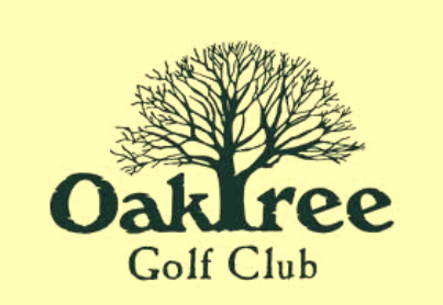 Golf Course Photo, Oaktree Golf Club