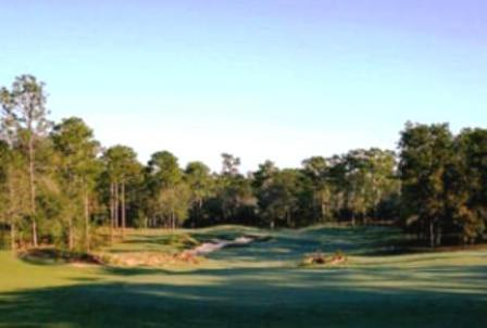 Victoria Hills Golf Course,Deland, Florida,  - Golf Course Photo