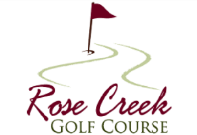 Rose Creek Golf Course,Central Square, New York,  - Golf Course Photo