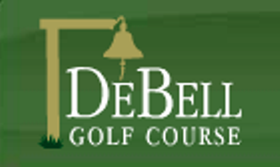 De Bell Municipal Golf Course, Par 3,Burbank, California,  - Golf Course Photo