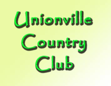 Unionville Country Club,Unionville, Missouri,  - Golf Course Photo